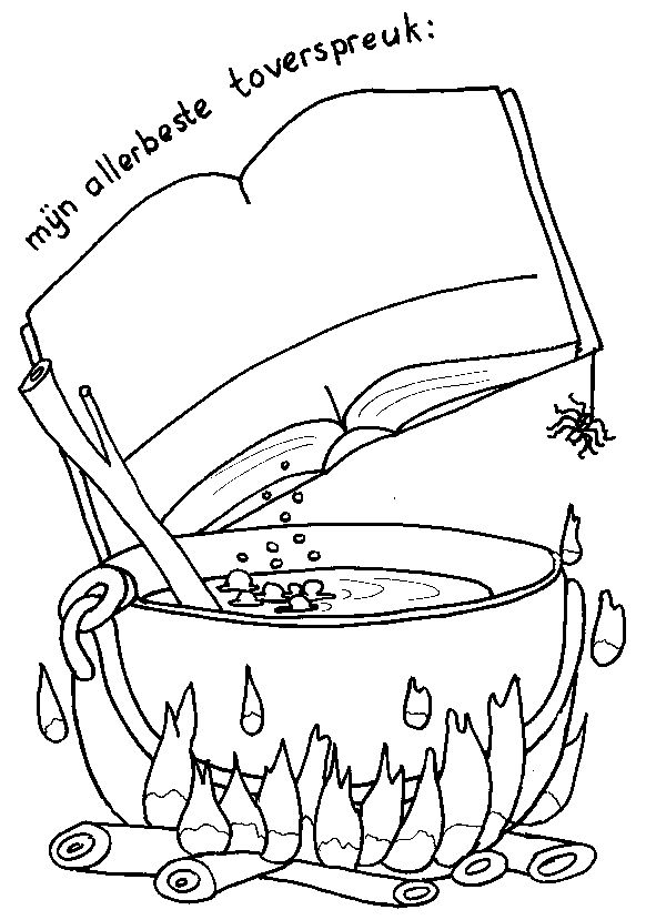 toverspreuk.gif (591×829)