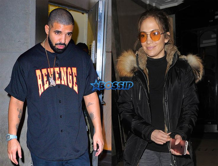 Are Drake And Jennifer Lopez Faking Their Love Affair To Sell Their New Record It's funny how the same publications that were initially promising Drake and Jennifer Lopez's new relation…