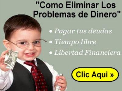 Marketing en Internet: Paga-tus-deudas-y-controla-tus-finanzas!