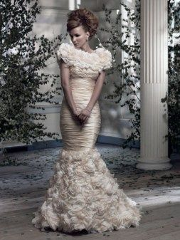 Ian Stuart Frill Me Collection Saramouche