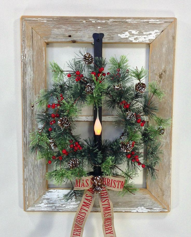 Crooked Tree Creations   Christmas Floral Decor, Wreaths And Arrangements From Cute And Whimsical To Upscale And Sophisticated.