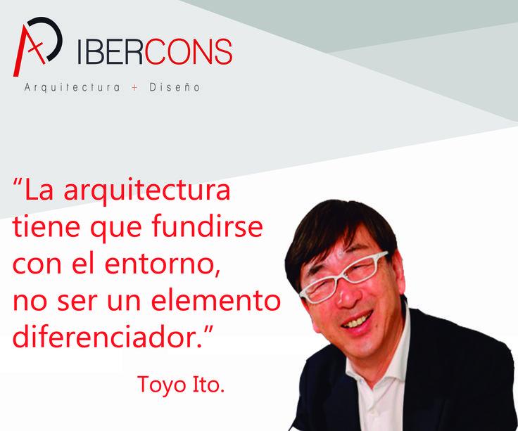 Hoy les queremos desear que tengan una excelente semana cargados de buena actitud para todos sus proyectos. Visítanos en: www.ibercons.com.co