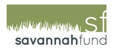 Savannah Fund is a seed capital fund specializing in US$25,000-US$500,000 investments in early stage high growth technology (web and mobile) startups in sub-Saharan Africa.