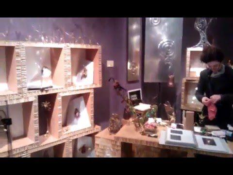 Svendita arredamento ~ Best arredamento negozi images written by