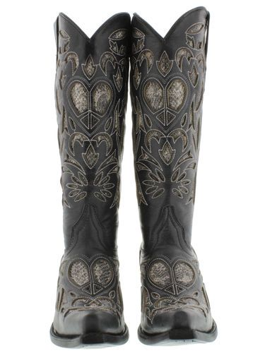17 Best images about Cowboy boots on Pinterest | Heart, Tie dye ...