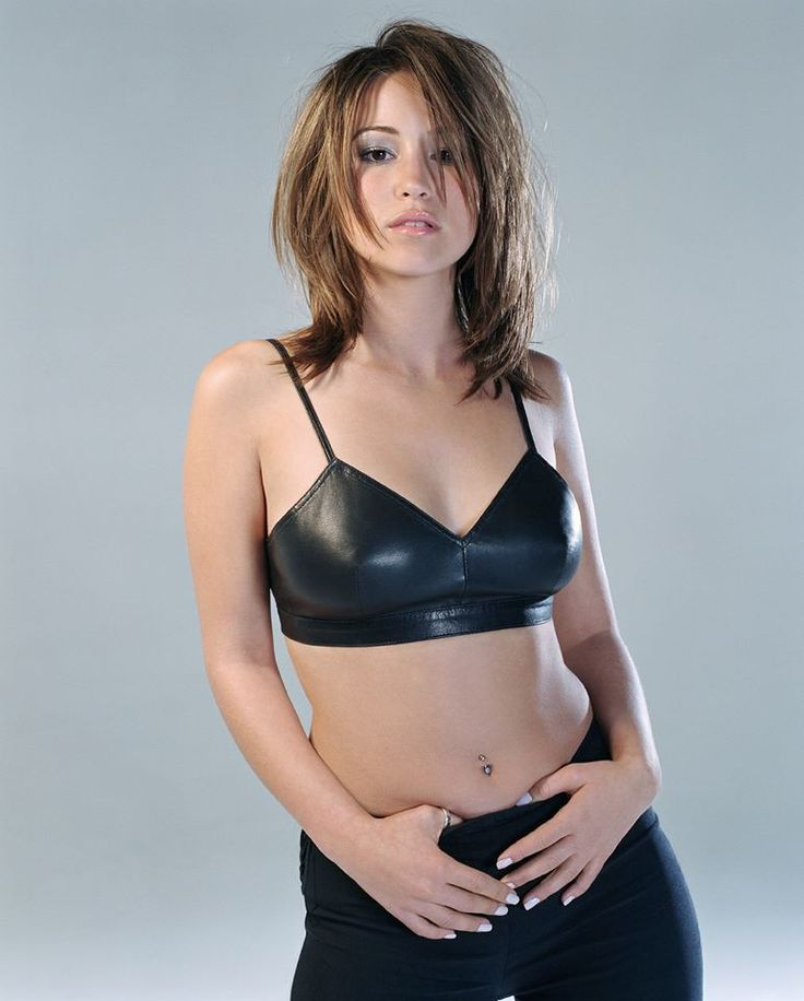 Rachel Stevens (Who?) Is The Sexiest Woman of All Time ...