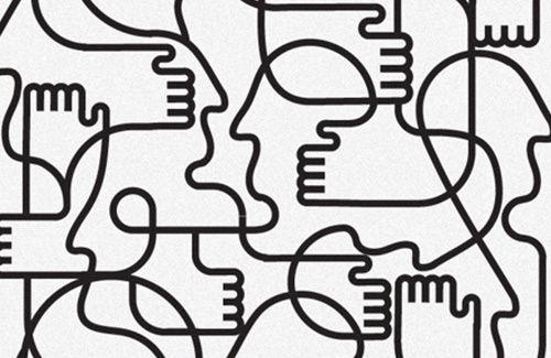 Jonathan Calugi #people #patterns #prints