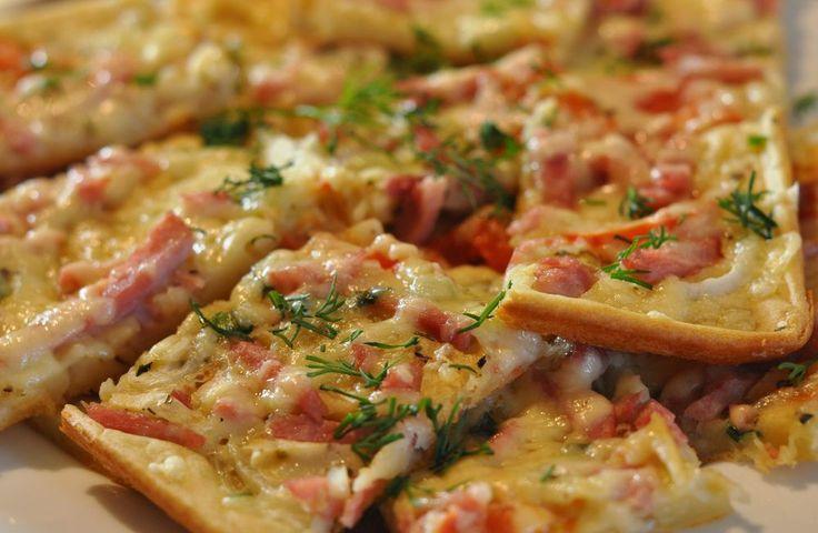 Пицца Дюкана. Рецепты диетической пиццы по Дюкану. 3 рецепта настоящей пиццы из разрешенных продуктов на диете Дюкана.