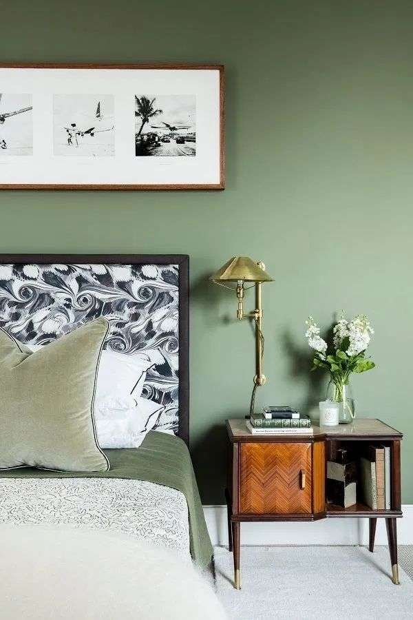 65 earth tone colors for bedroom 2019 25 » Welcome # ...