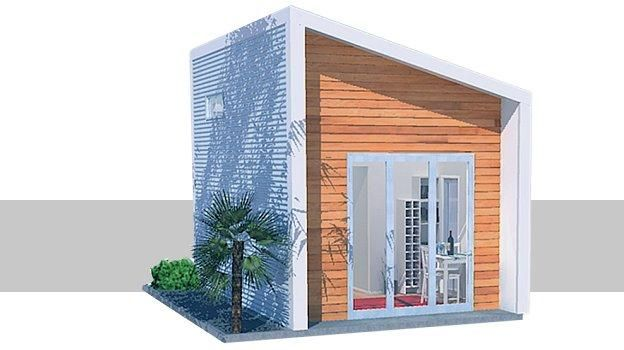 50 Best Garden Shed And Studio Images On Pinterest Small