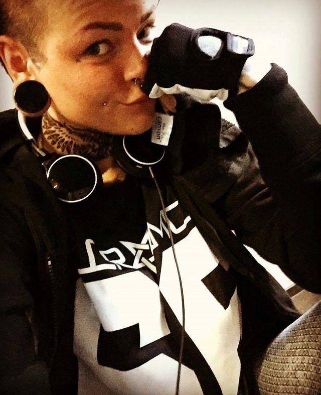 """Occulture 666"" Mesh Tee available at www.crmc-clothing.co.uk | WE SHIP WORLDWIDE  Model - @sarasurpriseink #alt #hockeyjersey #sixsixsix #mesh #alternative #alternativefashion #alternativestyle #instafashion #fashionstatement #fashiongram #fashionista #instastyle #stylegram #instagrunge #fashionoftheday #dailyfashion #meshtop #grunge #occult #hot #styles #style #alternativeboy #alternativegirl #alternativeteen #igers #love #instagood #picoftheday"