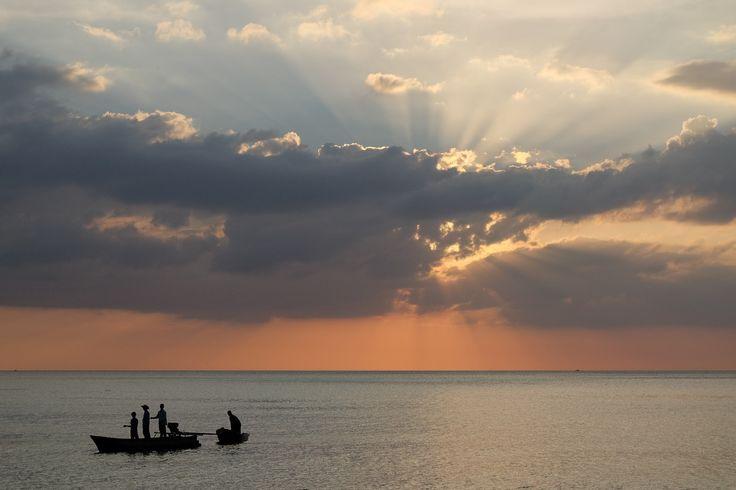 Koh Lanta, Thailand | Flickr - Photo Sharing!