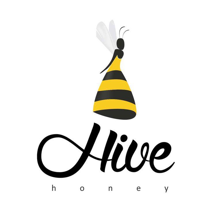 9 mejores imágenes de shiners honey en Pinterest | Abejas, Abejas de ...