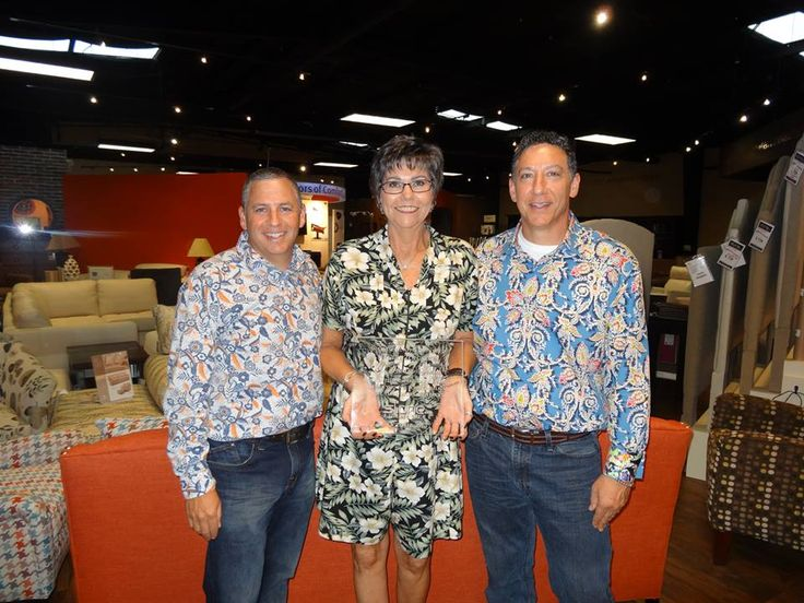 Superb Slone Brothers Furniture Before Our New Transformation. | Meet The Slone  Brothers | Pinterest | Brother And Furniture