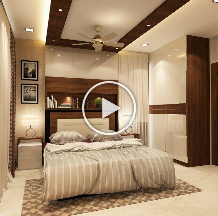 Best Master Bedrooms Guest Bedrooms Interior Design By Nagesh 400 x 300