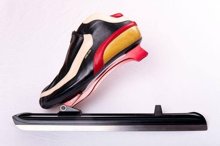 Картинки по запросу коньки техника конькобежного спорта