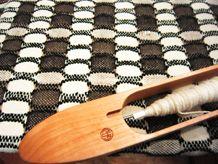スウェーデン織り教室 - Hyggelig                                                       …