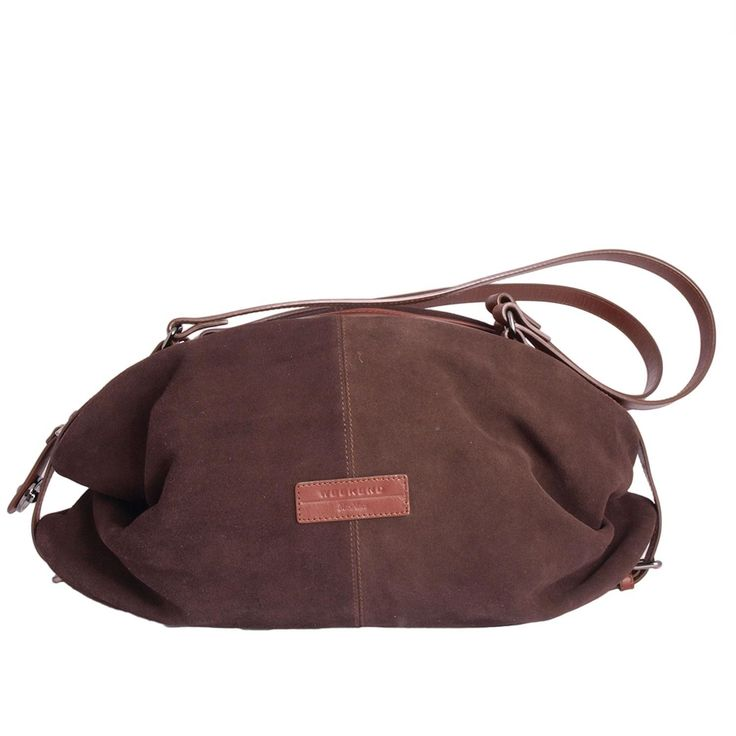 Shoulder Bag Max Mara MaxMara