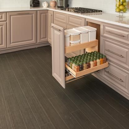 17 best ideas about pull out shelves on pinterest pull out pantry slide out shelves and. Black Bedroom Furniture Sets. Home Design Ideas