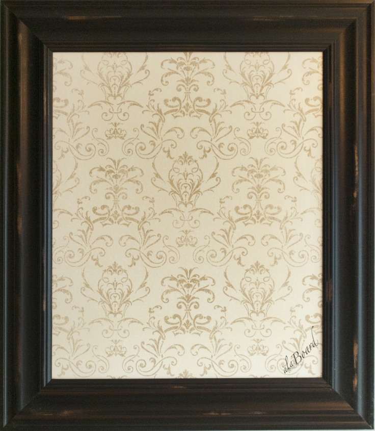 Decorative Product Board : Images about decorative magnetic boards on pinterest