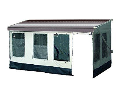 31 Best RV Awnings Images On Pinterest