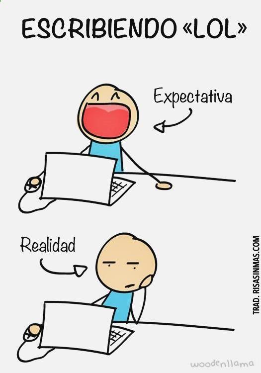 ✷✷✷ Disfruta de chiste teo gonzalez fresa, memes graciosos para facebook, humor grafico para wasap, memes en español de risa y chistes para niños en discurso directo. ➧➧➧ http://www.diverint.com/humor-grafico-facebook-paseador-perros-vago/