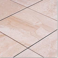 BuildDirect®: Torino Porcelain Tiles - Medieval Series