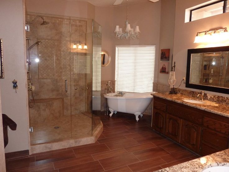 25 Simple Images Of Bathroom Remodels Concept Imageries