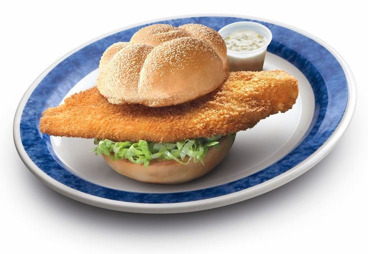 17 best images about the tenner on pinterest crab for Who has the best fish sandwich