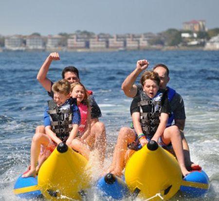 Destin Florida Recreation – Fun things to do in Destin, FL!