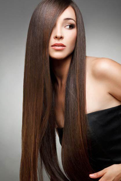 Kepeksiz Saçlar İçin Isırgan Otu Kürü http://www.sagliklibesin.net/2014/11/kepeksiz-saclar-icin-isirgan-otu-kuru.html