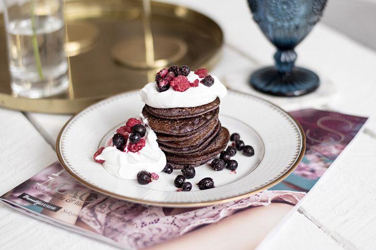 blue-berry-pancakes-blabars-plattar-pannkakor-sandraemilia