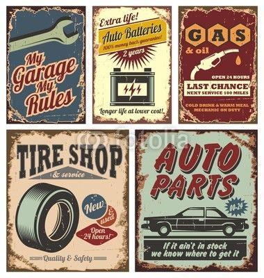 vintage racing cars - Google Search