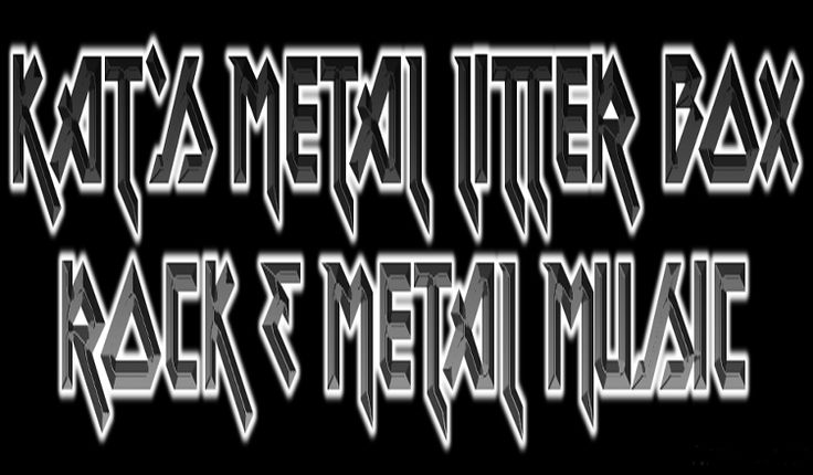 Reverend Rock, host of Too Metal for Church on Metal Nation Radio wrote the following dark lyrics for a song long ago lost. How would YOU or your band like to use these to create a crushing new met…