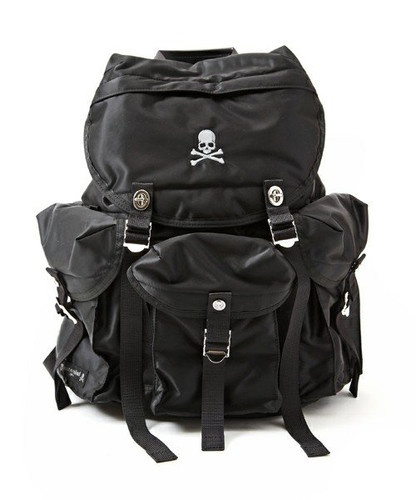 1000 images about mens bags on pinterest for Mastermind x porter