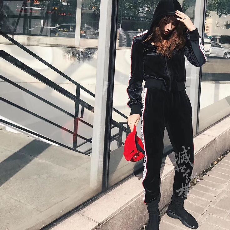 19.1320.203 givenchy  If you like please click    see more albums add WeChat: 3116829002 WhatsApp:  8615919077003 Snapchat: louisvuitton-9 #fashion #swag #style #stylish #TagsForLikes #me #swagger #cute #photooftheday #jacket #hair #pants #shirt #instagood #handsome #cool #polo #swagg #guy #boy #boys #man #model #tshirt #shoes #sneakers #styles #jeans #fresh #dope