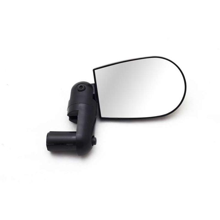 Plus Gidon Aynası PM-08