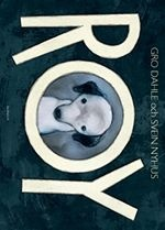 http://www.adlibris.com/se/product.aspx?isbn=9171732934=1 | Titel: Roy - Författare: Gro Dahle - ISBN: 9171732934 - Pris: 108 kr