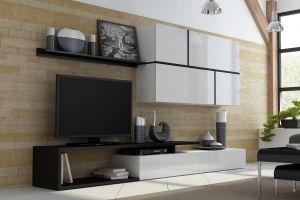 GOYA CAMA High Gloss Living room furniture set. Polish Cama meble Furniture Store in London, United Kingdom #furniture #polish #cama #highgloss #livingroom