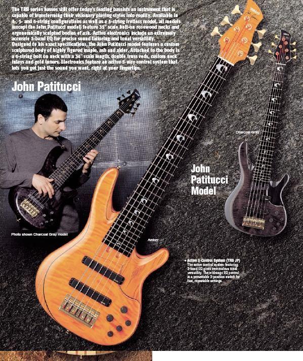 361 best extended range basses images on pinterest bass guitars music instruments and instruments. Black Bedroom Furniture Sets. Home Design Ideas