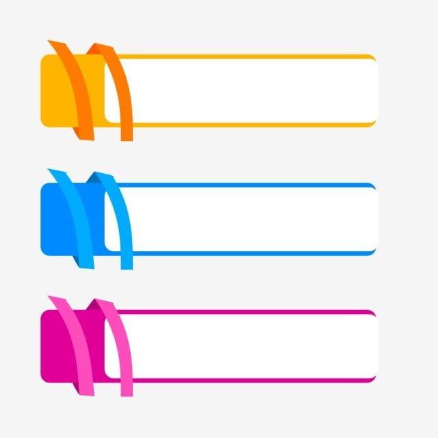 Wstazka Wektor Banner Projektu Piekno Faborek Transparent Png I Plik Psd Do Pobrania Za Darmo Banner Template Photoshop Banner Design Banner Template Design
