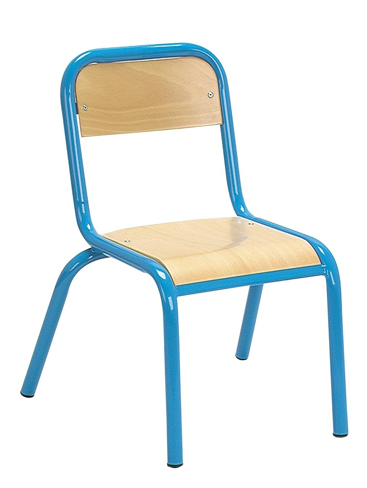 les 47 meilleures images du tableau mobilier scolaire sur techni sur pinterest. Black Bedroom Furniture Sets. Home Design Ideas