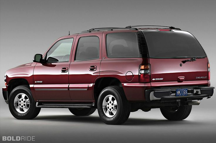 2002 Chevrolet Tahoe -   Chevrolet Tahoe Overview & Generations  CarsDirect  2002 chevy tahoe shocks | ebay Find great deals on ebay for 2002 chevy tahoe shocks 2002 chevy tahoe. shop with confidence.. Chevrolet tahoe reviews  chevrolet tahoe price photos Check out the chevrolet tahoe review at caranddriver.com. use our car buying guide to research chevrolet tahoe prices specs photos videos and more.. Chevrolet tahoe review  research  &  chevrolet Read chevrolet tahoe reviews & specs view…