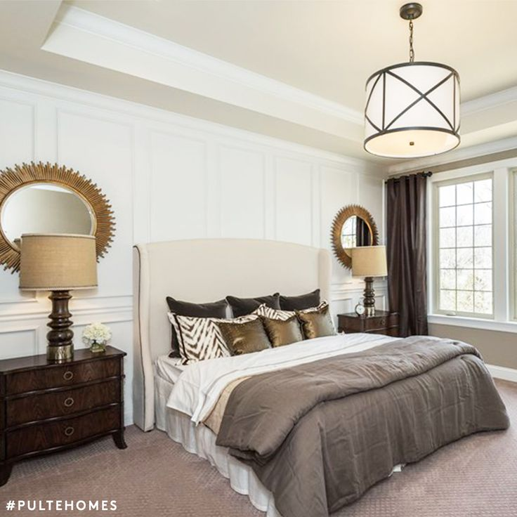 32 Dreamy Bedroom Designs For Your Little Princess: 17 Best Images About Dream Bedrooms On Pinterest
