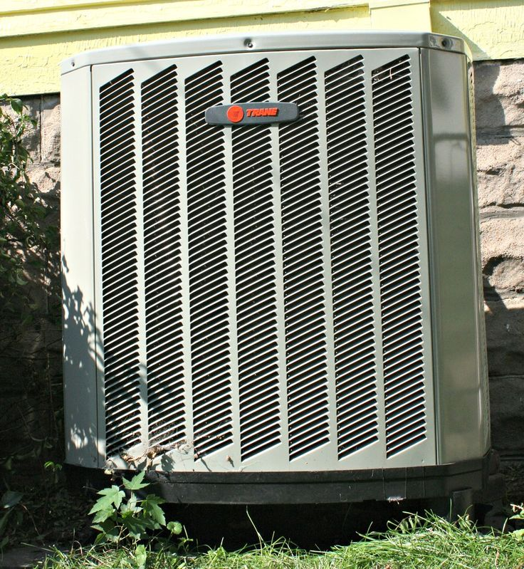 Pin on AVS Heating and Air Conditioning