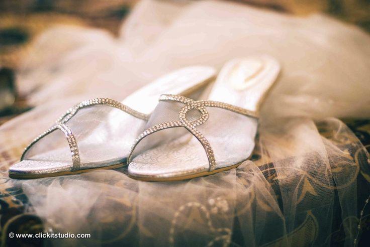 Pentecostal Wedding, Wedding Photography, International Wedding Photographers, Indian Wedding, Candid Photography, Shoes.