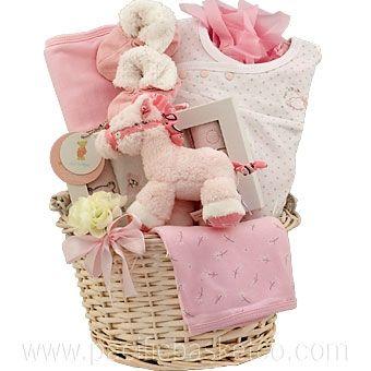 35 best bountiful baskets... images on Pinterest | Bountiful ...