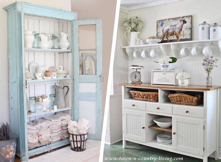 Oltre 25 fantastiche idee su oggetti per la casa su for Arredare casa riciclando