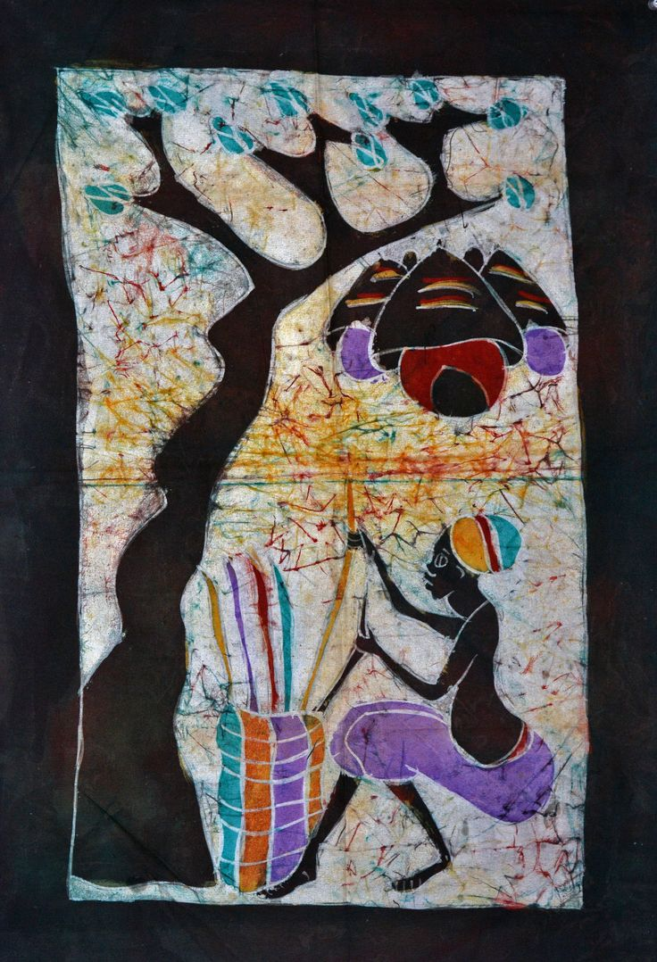 57 Best African Quilts Images On Pinterest African