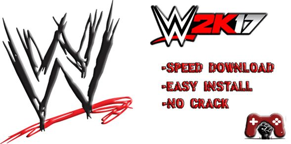 WWE 2K17 PC Download the Installer!   The right to issue licenses WWE game and now belong to the company 2K Games since 2013. WWE 2K17 PC Download is the fourth part of the game that was released by 2K Games. WWE 2K17 is the development of mechanisms used in the previous version of WWE …